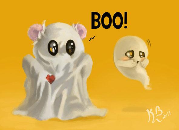 Хеллоуин_открытки_10