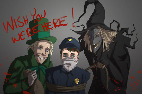 Хеллоуин_дизайн_11