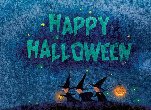 Хеллоуин_дизайн_9