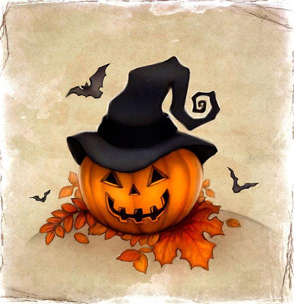 Хеллоуин_открытки_13