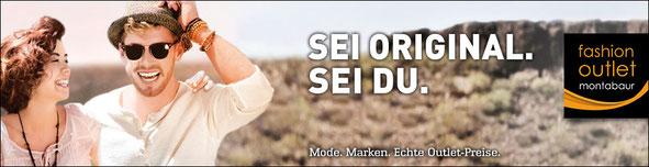 Bild - Internet-Werbung