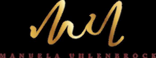 Logo_Fotografie_Fotograf_Design_Entwurf_Grafiker