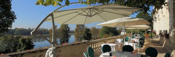 restaurant-etoile-Touraine-Tours-Vouvray-degustation-vin-gastronomie