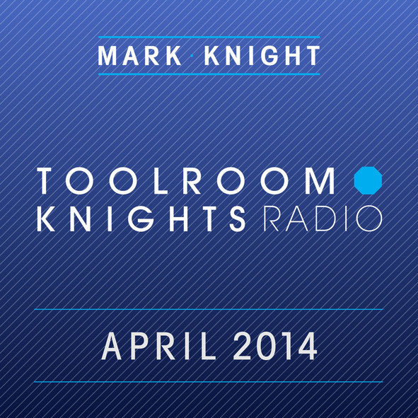 Toolroom Knights Radio