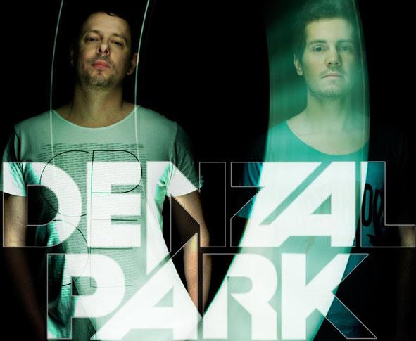 Denzal Park