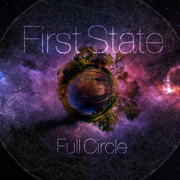First State | Full Circle