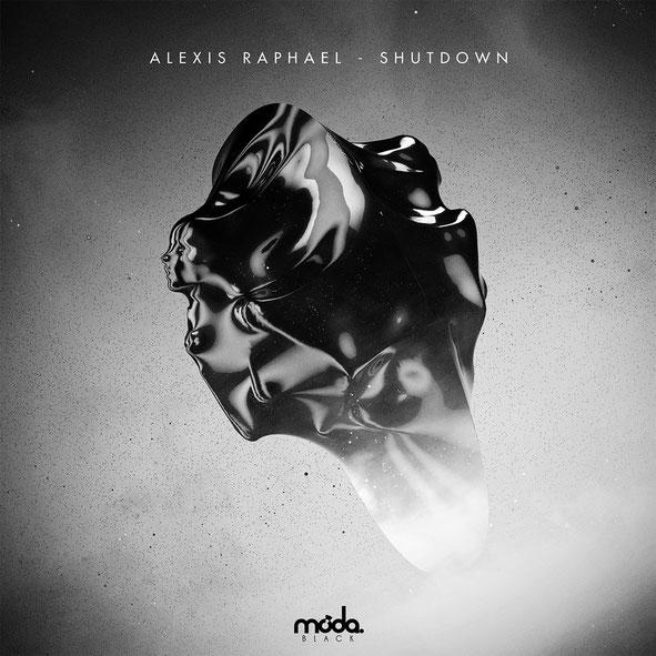 Alexis Raphael | Shutdown