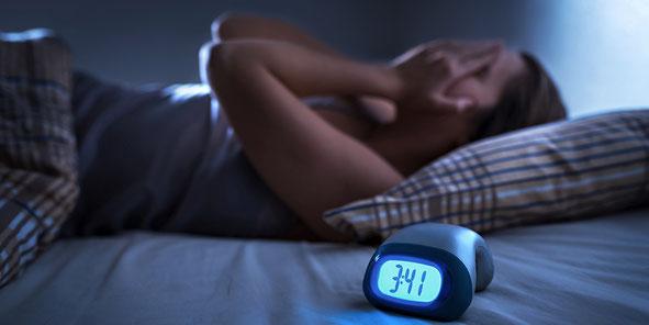 osteopathe voiron quentin millet sommeil troubles insomnie difficulté dormir dodo apnée réveils nocturne douleurs bruxisme