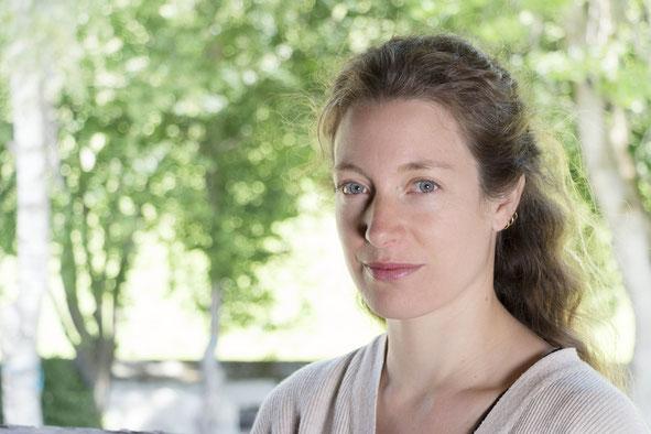 Foto: Jérémie Sarbach