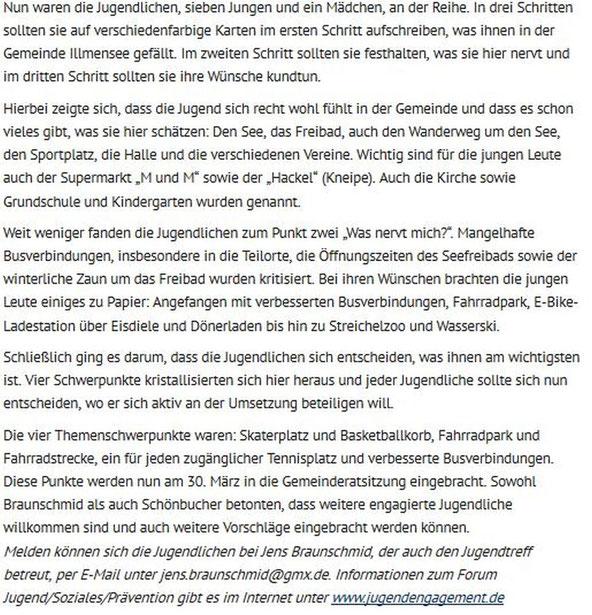Südkurier -06-03-2017-