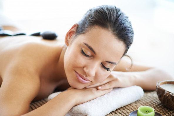 MASSAGE BIEN-ÊTRE BAYONNE, Spa, relaxation. ExcellenceWellness Massages Bien-être et Beauté Bio à Bayonne.