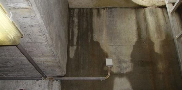 wasserdicht, abdichten, nässeschutz, drückendes Wasser, feuchte Wände, nasse Fundamente, isolieren, feuchtigkeitsschutz, Abdichtung, durchfeuchtung, Durchfeuchtung, Nässe, Wasser, aufsteigendes Wasser,