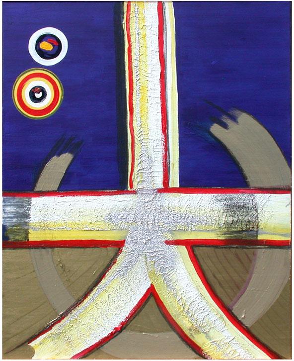 Ägyptischer Stern, free  art eu