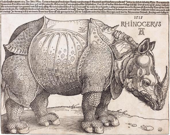 《サイ》,1515年