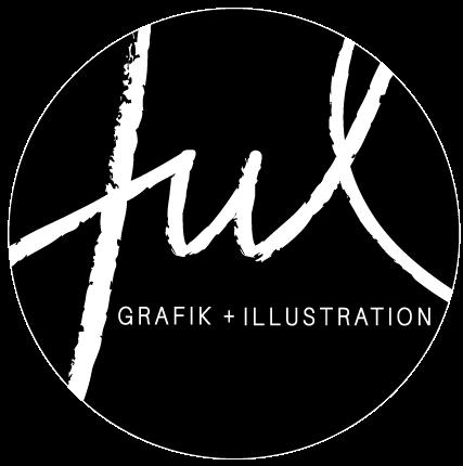 professionelles grafik design ihr grafiker und illustrator in m nchen jul grafik. Black Bedroom Furniture Sets. Home Design Ideas