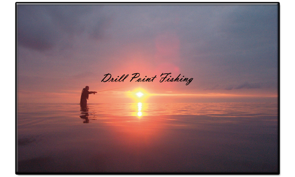 Drill Point Fishing Onlineshop - Unterkategorie Titelbild - Geschenkidee
