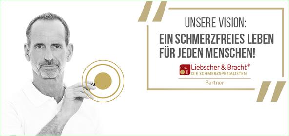 Roland-Liebscher-Bracht: unsere-Vision: ein-schmerzfreies-Leben-für-jeden-Menschen