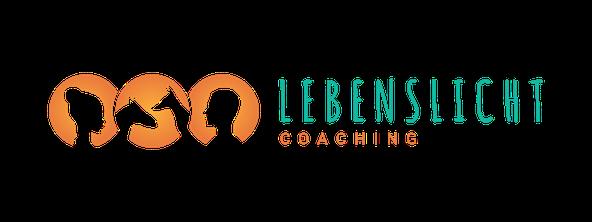 Lebenslicht-Coaching, Sabrina Vogt, Lebensberatung in Weilheim Teck
