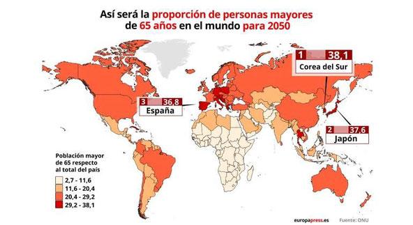 """Imagen tomada de """"El Economista"""""""