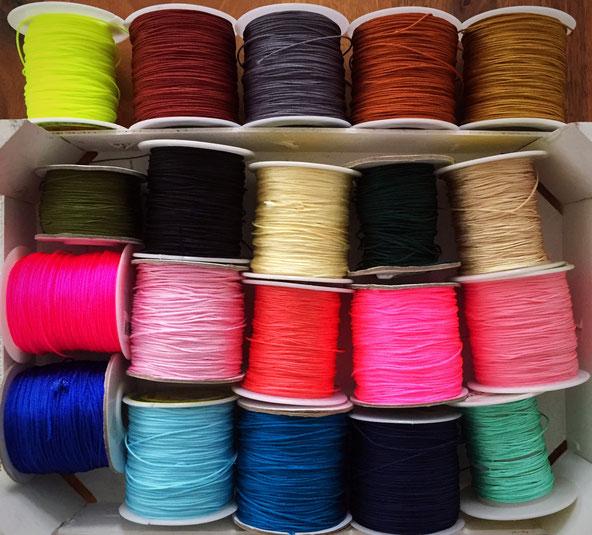Macramé-Band-bunt-neon-Farben