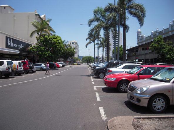 レイクストリートの写真