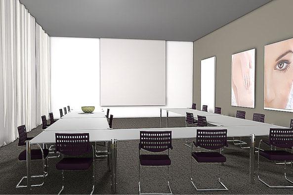 Innenarchitektur Innenarchitekt Innenenarchitektin Küchenplanung Lichtplanung Neubau Farbberatung Interiordesign Claudia Merlotti Innenarchitektonische gesamt Konzepte Wohnberatung Musterwohnungen einrichten