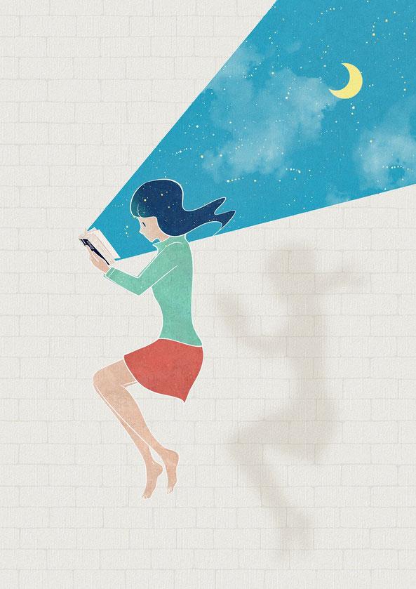 histoires ; imagination ; livres ; écriture ; écrire ; enfants