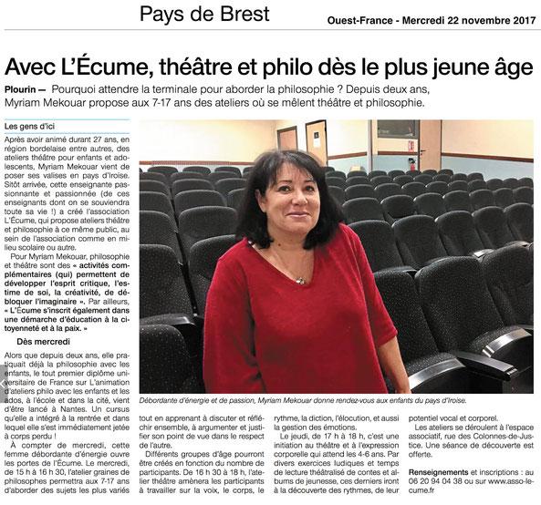 Merci à Marie-Christine Pellen pour ce bel article !