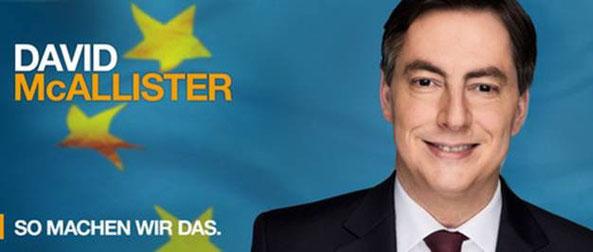 www.mcallister.de