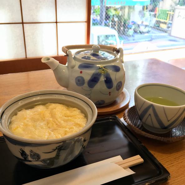 神楽坂の有名甘味処「紀の善」。いつも行列ができてるけど、待ってるとちゃんと入れます♥