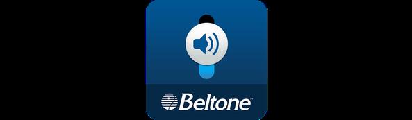 Używaj urządzenia iOS z aparatem słuchowym