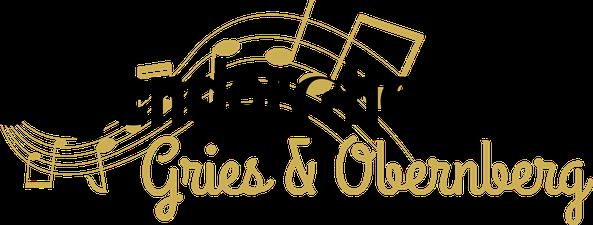 Jugendorchester Gries & Obernberg Logo
