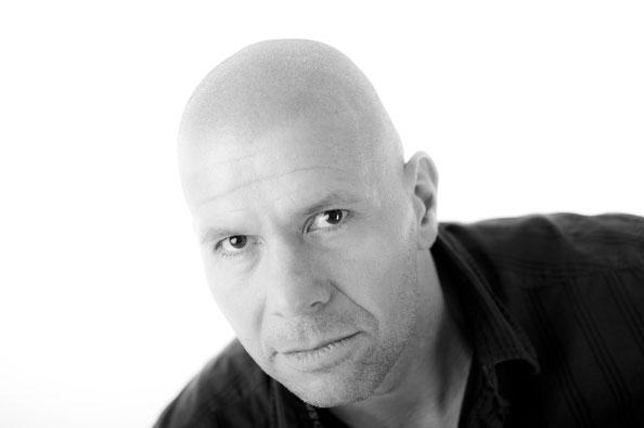 Wolfgang Modry, Design, Grafik, Fotografie, Foto, Grafik und Design aus Leidenschaft