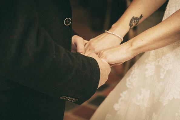Hochzeitslied Liebeslied persönlich personalisiert individuell