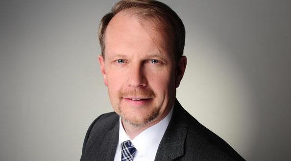 Sven Stahl, Inhaber FachhandelsLEASE