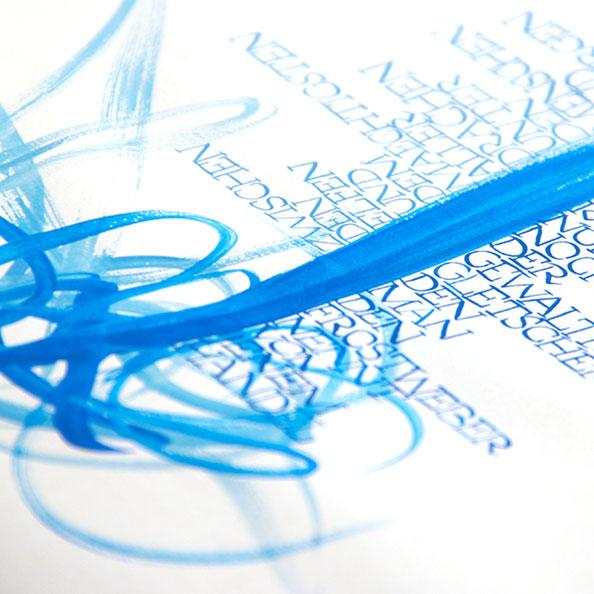 referenzen teaser winterdrache kalligrafiebuch