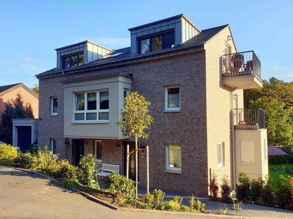 Schnitzler Architekten Architekt Frechen AAS 1.jpg
