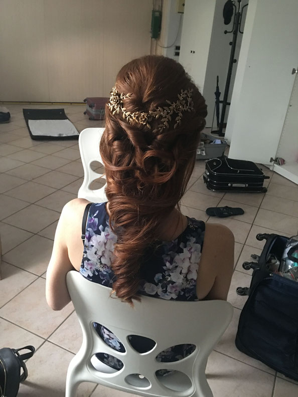 parrucchiera-sposa-treviso