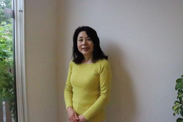 佐賀 薬剤師募集 アサヒ薬局 新卒 中途