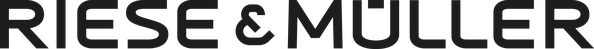 Riese&Müller Logo
