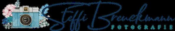 Logo_Fotografin_Logodesign_Fotografie_Grafiker