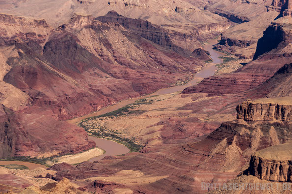 little,colorado,river,grand,canyon,tipps,herbst,oktober,usa,südwesten,rundreise,camper,jucy,campervan,arizona