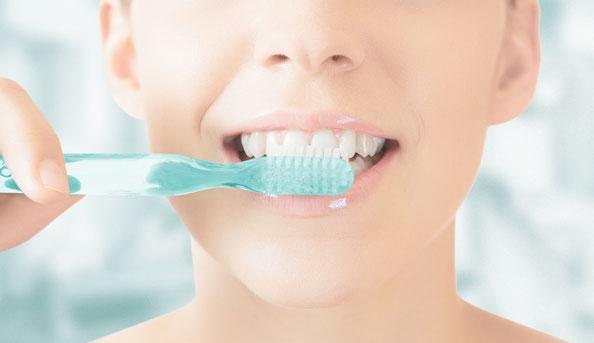 Zahnzusatz  - Policenschreck - Blog