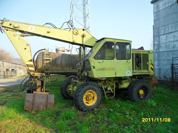 T 174/ 2 B Bj 90