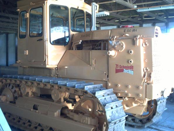T 130 M4