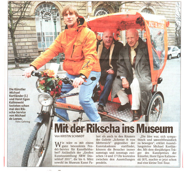 Quelle; express vom 21.02.2011
