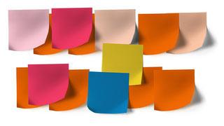 Bild von freshidea auf stock.adobe.com