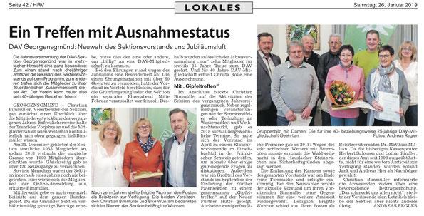 """17.07.2016 Familiengruppe """"Bambini"""" Ausflug zur Steinernenrinne bei Rohrbach"""