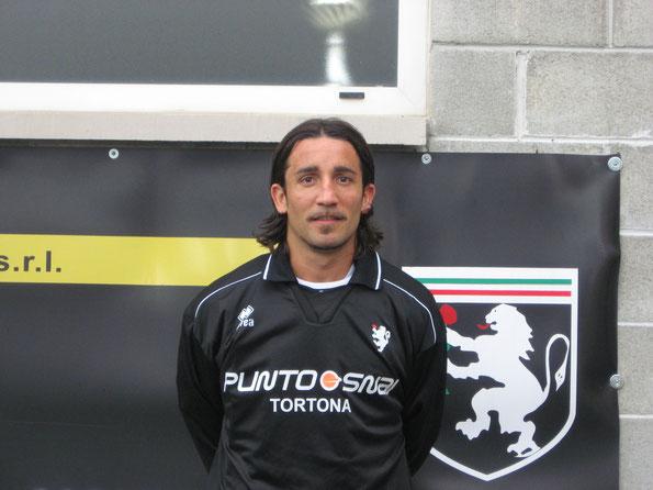 Esposito Andrea