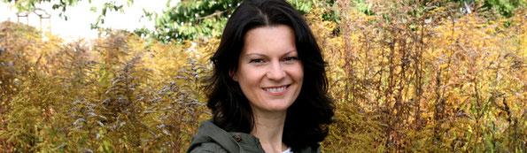 Nina Koschnicke Kindercoach Hannover